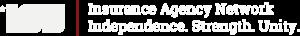 ISU Insurance Agency Network Logo